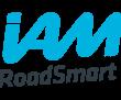 iam-roadsmart_logo_rgb_72dpi-scaled