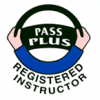 jcs-pass-plus-IMG_9223-150x150